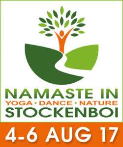 namaste in stockenboy